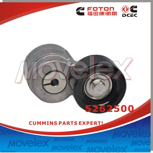 TENSIONER CUMMINS ISF2.8 5262500